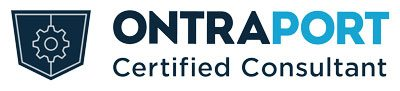 Ontraport-Certified-Consultant