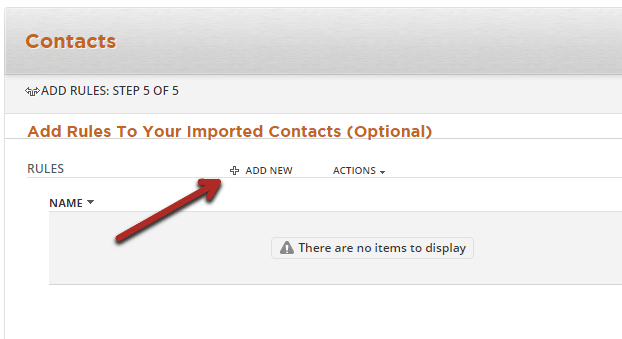 add-rules-to-imported-contacts