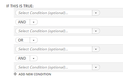 ontraport-rule-conditions