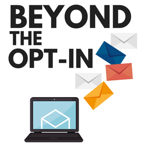 006 – But What Do I WRITE In An Email: Liston Witherill