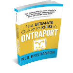 The Ultimate Guide to Rules in ONTRAPORT