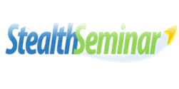 StealthSeminar